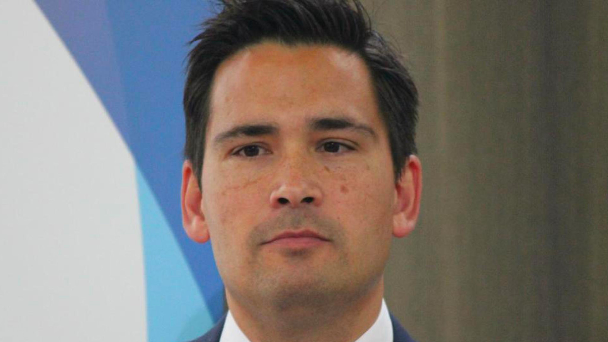 "New Zealand ""got it wrong"" over 2334 – Simon Bridges"