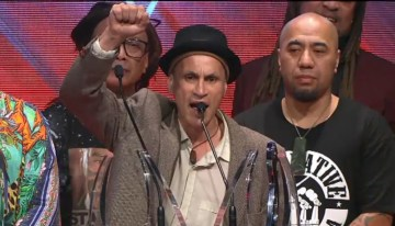 Israel Institute condemns hate speech at Vodafone Music Awards