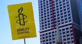 Israel Institute condemns Amnesty's anti-Israel bias