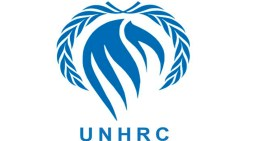 UNHRC continues anti-Israel bias, ignores real violations, turns mandate on its head