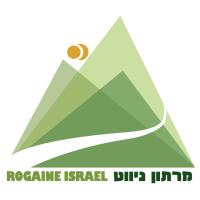 Rogaine Israel