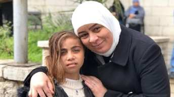 Israel Forces Child to Travel for Kidney Transplant without Parents