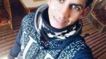 Israeli Army Kills One Palestinian, Injures 312, In Gaza