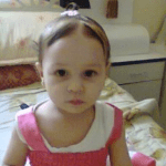 Sama al-Ajuz