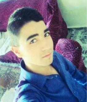 Ahmad_Younis_Kawazba