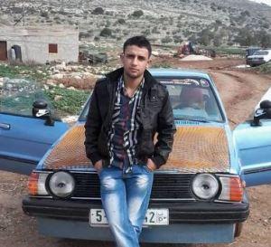 Ali_Abu_Mariam