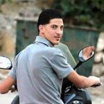 Anas Hammad