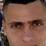 Ezzeddin Abu Shakhdam