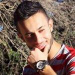 Fadi Alloun