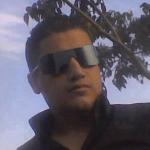 Fadi al-Froukh