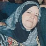 Hoda Darwish