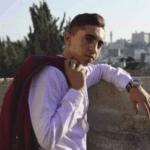 Husam al-Jabari