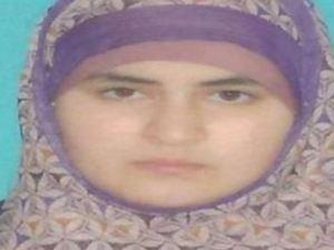 MaramHassouna