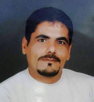MohammadAbedNimir