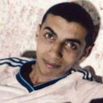 Mohammad Abu Zayed