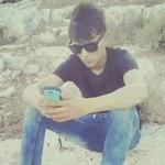 Mahmoud Nazzal
