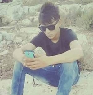 Mohammad_Talal_Nazzal