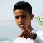 Qassem Saba'na