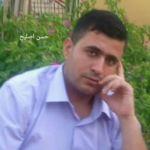 Photo By Hasan Esleih