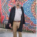 Sa'id Abu al-Wafa