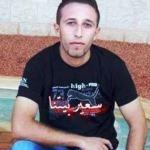 Abdul-Rahman Barghouthi
