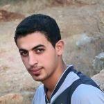 Mohammad Zahran