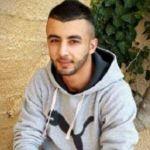 Anan Abu Habsa