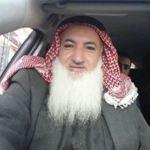 Issa al-Hroub