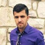Mohammad Ayyad