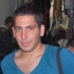 Mohammad Shamasna