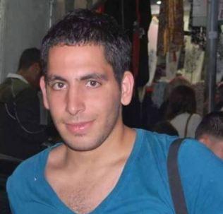 Mohammad_Shamasna