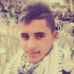 Nihad Wakid