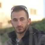 Bashar Masalha