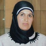 Fadwa Abu Teir