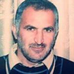 Falah Abu Mariya