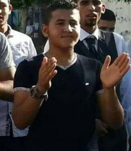 MohammadHamedMasri