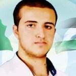 Yousef Tarayra