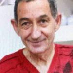 Alexander Levlovitz