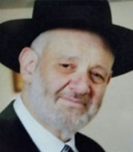 Avraham _Goldberg