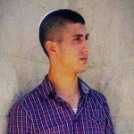 Eliav Kahlon