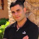 Maher al-Hashlamoun