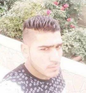 firas_alkhdour