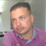 Kamal Mahrous Siyam