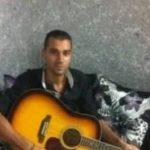 Mohammad Abu Salim