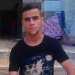 Mohannad Rajabi