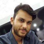Mustafa Nimir
