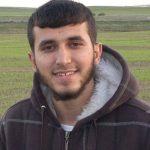 Osama Mohammad Shbeir