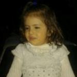 Haniya Abu Jarad
