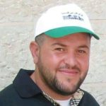 Misbah Abu Sbeih