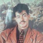 Jihad Khalil